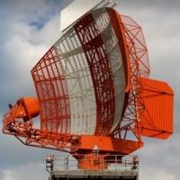 Radar Planning Issues Wind Farm Turbine