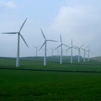 Wind Farm Radar Planning Issues