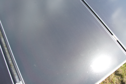 Solar Aviation Dazzle Glint and Glare Assessment