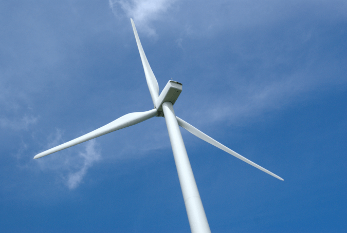 Wind Turbine Blades - Pager Power radar analysis results accepted in Scottish wind turbine appeal
