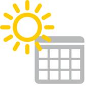 Solar Energy UK Event