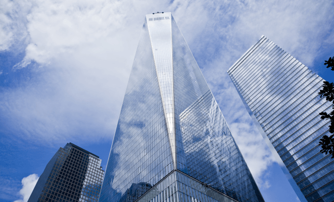 2014 A Record Year In The Completion Of Tall Buildings Pager Power