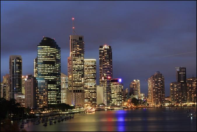 Brisbane Skyline wants to increase