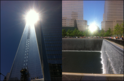 Solar glare can impact upon the surrounding environment, so it its important to assess it.