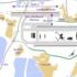 Heathrow Third Runway – Safeguarding Update