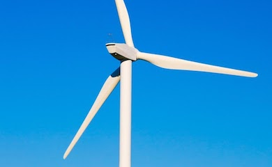 onshore wind and solar