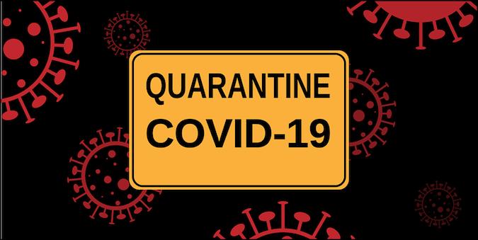 new quarantine rules