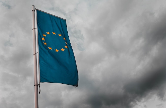 European Union Climate Targets