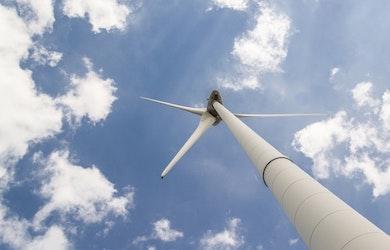 2020 renewables
