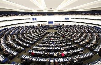EU Recover Fund