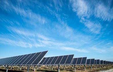 solar hostility