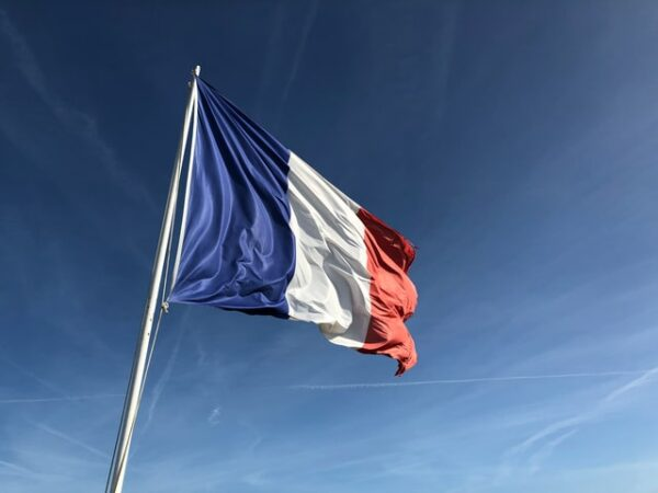 France Passes Climate Law
